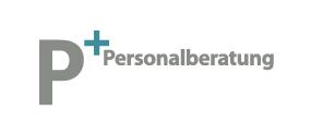 P+ Personalberatung GmbH